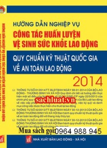 quy-chuan-ky-thuat-ve-an-toan-lao-dong-2014