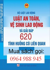 luat-an-toan-ve-sinh-lao-dong