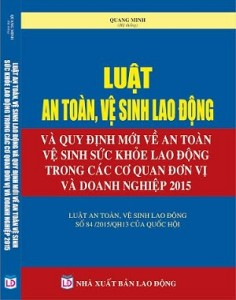 an-toan-ve-sinh-lao-dong