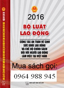 sach-luat-lao-dong-2016
